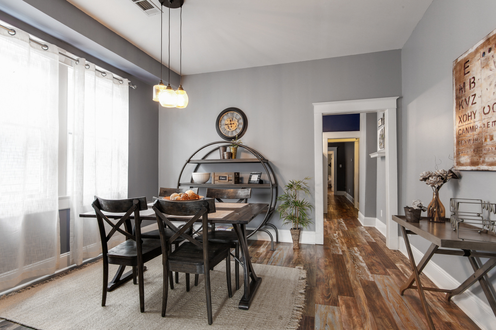 2328 Cambronne St. – Stylish Uptown Double for Sale in New Orleans!